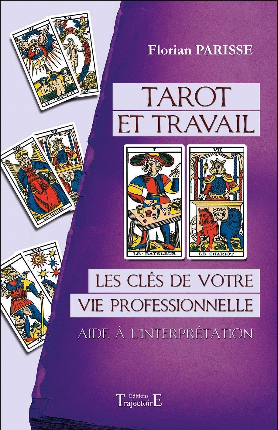 tarot-et-travail-plat1.jpg